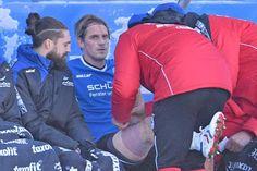 Arminias Neuzugang trifft doppelt beim 2:0 in Osnabrück +++  Yabo feiert Traumeinstand