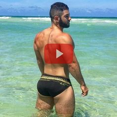 Indian Snake Charmer (Gay videos)