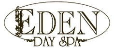 A luxurious therapeutic experience awaits men & women. Eden Day Spa is the best day spa in Boca Raton, FL. Best Day Spa, Spa Day, Eden Day Spa, My Christmas Wish List, Facials, Bullshit, Massage, Places, Facial