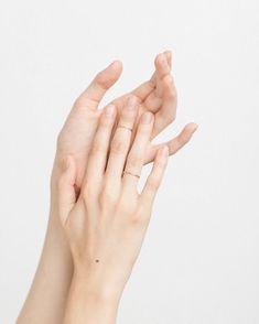 finger de mână varico)