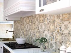 39 Best Tiles Wooden Floors And Carpets Images On