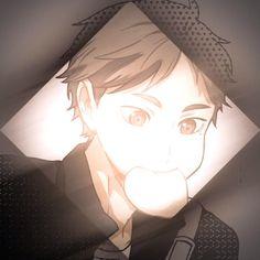 Sugawara Haikyuu, Haikyuu Anime, Anime Wallpaper Live, Anime Boyfriend, Haikyuu Funny, Handsome Anime Guys, Haikyuu Characters, Cute Anime Pics, Anime Films