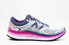 New Arrival: Women's New Balan... | More details here: http://sneakerologyny.com/products/womens-new-balance-fresh-foam-1080v7-2?utm_campaign=social_autopilot&utm_source=pin&utm_medium=pin