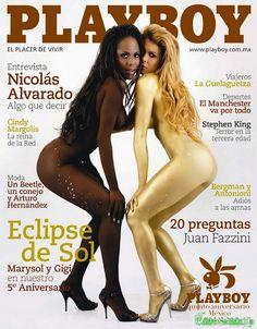 http://famosasmexx.blogspot.mx/2015/06/marisol-santos-y-gigliola-cassiano.html