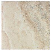 Riyadh Jade Porcelain Floor Tile 24 X 24 In 6 49 Sq Ft