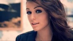 Cher Lloyd i love her song I want You Back
