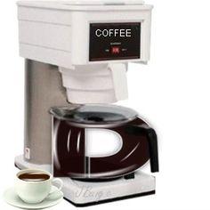 cafetiere-90-4.jpg