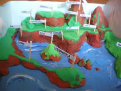Els destinataris Aquest material didàctic està dissenyat per a alumnes de 6è de primària, és a dir, infants d'11 i 12 anys. Segons...