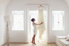 Santorini-Wedding-by-Sonya-Khegay-14