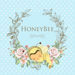 "156 Likes, 8 Comments - HoneyBee (@honeybee_kids) on Instagram: ""---New Dolcevita--- #bestsellerofthemonth #honeybeekids #kidsdress #babydress"""