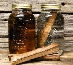 Moonshine Mash Recipe, Homemade Moonshine, Moonshine Whiskey, Homemade Whiskey, Homemade Alcohol, Homemade Liquor, Moonshine Still Plans, How To Make Moonshine, Making Moonshine