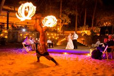 Amazing, unique fire dancers show at Las Caletas, Puerto Vallarta ❤️ Wedding Meals, Fire Dancer, Night Show, Henna Party, Wedding Entertainment, Arabian Nights, Puerto Vallarta, The Magicians, Unique Weddings