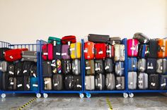 8 Tips for Packing Electronics Like a Pro ~ One Collective Club
