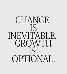 Famoushookups quotes about change