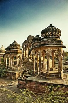 Discover the photography 67685794 by Vinimay Kaul – Explore millions of royalty-free pictures from outstanding photographers with EyeEm Royalty Free Pictures, Incredible India, Amazing Architecture, Taj Mahal, The Incredibles, Exterior, Explore, Building, Awesome