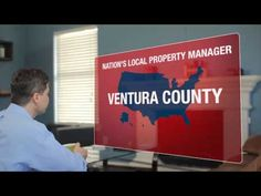 Ventura County Property Management We Make Property Management Easy - http://www.blog.pmfresno.com/ventura-county-property-management-we-make-property-management-easy/
