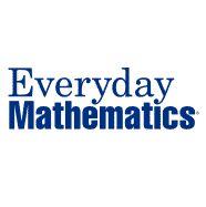 Everyday Math Smartboard Notebook Lessons (grades 1-5) by Edina and Bloomington, Minnesota Teachers. :-)