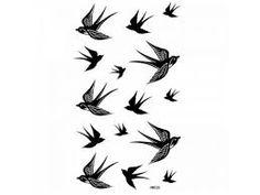 """Képtalálat a következőre: """"tetoválás madár"""""""