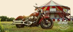 2015 indian scout | 2015 indian scout video the all new 2015 indian scout revives and ...