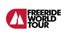 Stwatch's  Freeride World Tour