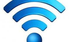 How to create a WI-FI connection. When you are traveling you often don't have WI-FI connection available for you to use with your portable device or an internet connection which you can share with your wireless devices. Wi Fi, Wireless Password, Wireless Security, Wireless Earbuds, Arduino, Rv Wifi, Hack Wifi, Canon 5d Mark Iii, Signs