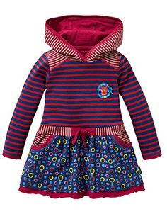 74 Best Sweets For Baby Girl Images Kid Outfits Toddler Girls