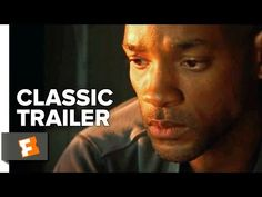#Drama #Horror #Scifi Today's Throwback: I Am Legend (2007) - Trailer #movie #trailer #throwback #horror: This trailer for director…