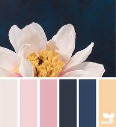 { paper flora } - https://www.design-seeds.com/studio-hues/maker/paper-flora-17