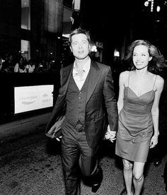 ❥ ❥ ~ BRAD PITT & ANGELINA JOLIE, STILL NOT MARRIED ~