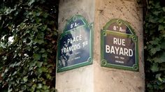Paris is not all about picture-perfect cobbled streets and romantic vistas. Our guide seeks to cut through the clichés and steer you away from the tourist-th. Smash Book, Watercolor Water, Catalog Online, Human Development, Sustainable Development, Vintage Travel Posters, List, Kids Nutrition, Rue