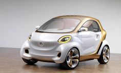 Next-Gen Smart Fortwo to Grow and Adopt all-new look. For more, click http://www.autoguide.com/auto-news/2013/01/next-gen-smart-fortwo-to-grow-and-adopt-all-new-look.html