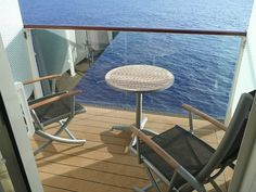 Celebrity Solstice Cabins and Staterooms - Cruiseline.com