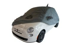 Genuine Fiat Accessories 82212442 Full Vehicle Cover for Fiat 500/500C FIAT PRODUCTS http://smile.amazon.com/dp/B005EZ0NE4/ref=cm_sw_r_pi_dp_lAo9tb1WXZ7WH