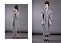 "ss 15 ""Purity of lotus"" by YANA CHAPLYGINA"
