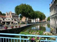 douai france Family Roots, Calais, Napoleonic Wars, France Travel, Yahoo Images, Image Search, England, San, Places
