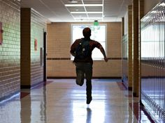 arriving late to class - Google Search
