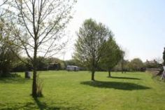 The Paddock - http://local.mumsnet.com/suffolk/caravan-and-camp-sites/141894-the-paddock