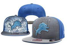 1466db258be 20 Best NFL Detroit Lions Gears images