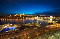 Budapest Hotels :Vergleichen Sie über 100 Reiseseiten und sparen Sie bis zu 80% http://search.searchcheaphotelsnow.com/DE/Hotel/InterContinental_Budapest.htm