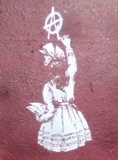 120 Anarchy Ideas Anarchy Anarchism Anarchist
