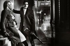 Burberry Prorsum http://www.vogue.fr/mode/news-mode/diaporama/les-campagnes-publicitaires-de-l-automne-hiver-2012-2013/9056/image/558944#burberry-prorsum