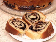 Kakaová kysnutá bábovka Love Cake, French Toast, Cheesecake, Muffin, Pie, Sweets, Breakfast, Recipes, Food