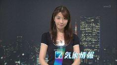 [HDTV_080819nhk_53.jpg]