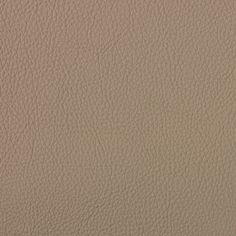 Classic Papyrus SCL-029 Nassimi Faux Leather Upholstery Vinyl Fabric dvcfabric.com