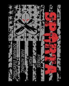 Sparta Fitness & Fight Tampa, FL