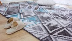 Easiest Way To Remove All Stains From Your Carpet #coffee & More