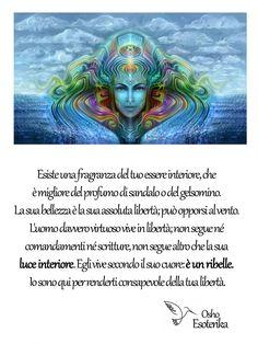 Io Sono la Soglia - La via dell'iniziazione  Osho ॐ https://www.macrolibrarsi.it/libri/__io-sono-la-soglia-libro.php?pn=5346