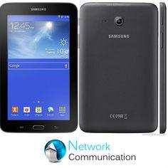 Consigue gratis una Samsung Galaxy Tab3 Lite. Y participa en muchos más sorteos en www.zumbonazos.es y nuestras redes sociales.