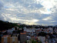 Santa Teresa - Rio de Janeiro - Brazil