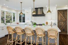 Newtown Kitchen Addition - Transitional - Kitchen - Philadelphia - by Integrity Kitchens and Baths Decor, Furniture, Kitchen Addition, Transitional Kitchen, Transitional, Kitchen And Bath, Table, Home Decor, Kitchen